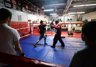 boxing-students