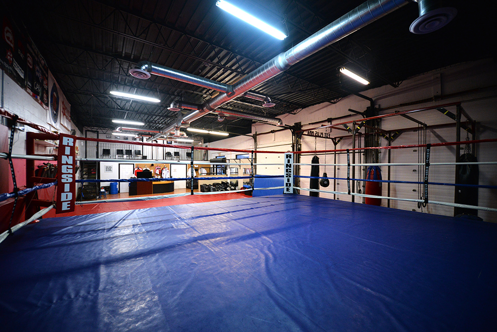 fit-plus-martial-arts-boxing-ring