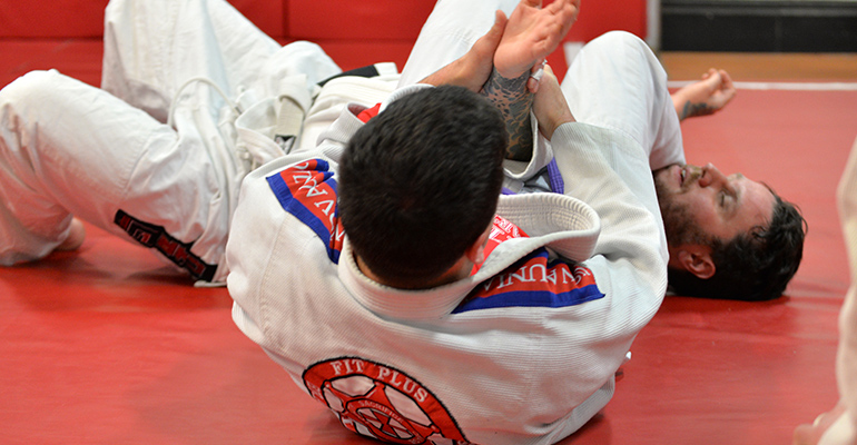 jiu-jitsu-classes