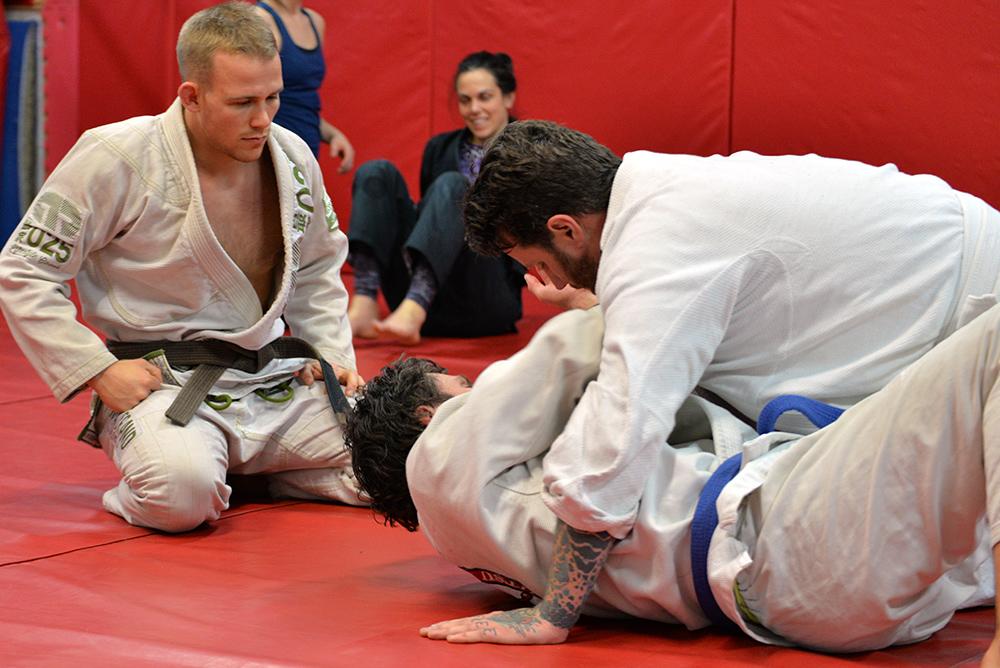 jiu-jitsu-trainers