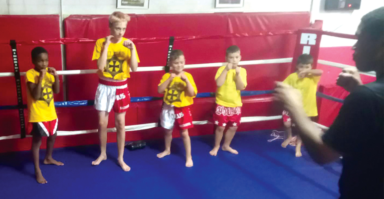 kids-boxing-classes