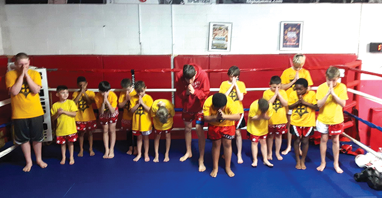 kids-martial-arts-classes