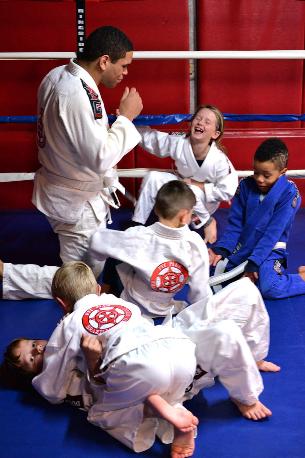kids-martial-arts