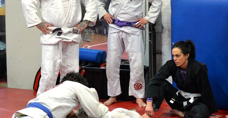 womens-jiu-jitsu