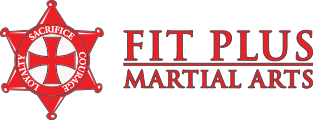 Fit Plus Mixed Martial Arts