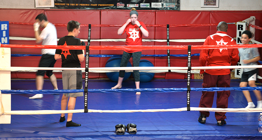boxing-class