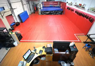 fit-plus-martial-arts-gym