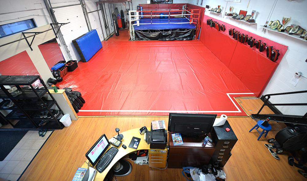 fit-plus-martial-arts-gym