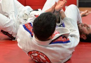 jiu-jitsu-classes