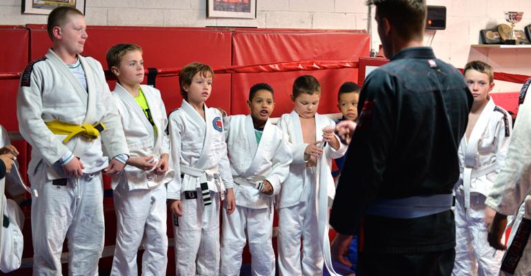 kids-martial-arts-classes