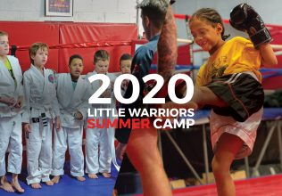 little-warriors-2020